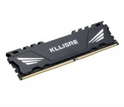 Memória RAM 8 gb ddr4 leia a descrição