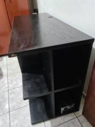 Mesa para escritório-computador