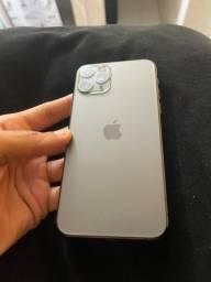 iPhone 11 PRO 64 GB SEM MARCAS - aceitamos todos cartões -