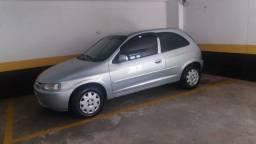 Carro Chevrolet  Celta 2005/2006