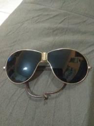 Óculos de Sol Antigo Guerra Aviador