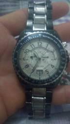 Relógio Gc pra vender