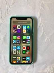 iPhone 11, 256gb