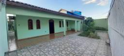 Agio Bairro Altos Coxipó Excelente Casa Com 4 Dormitórios Por Apenas 70mil Pego Carro