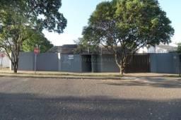 Casa para alugar com 3 dormitórios em Jardim olimpico, Maringa cod:L51302