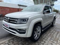 Amarok V6 2019 Rodas Aro 22 Pneus Zero