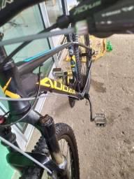 Bike aro 29 Audax