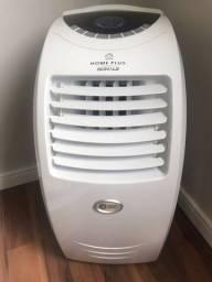Vendo ar condicionado portátil 12.000 Btu