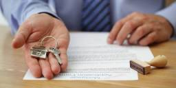 Regularização de documentação imobiliária, Cartórios de imóveis, Despachante.