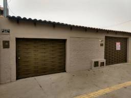 Título do anúncio: Casa comercial e residencial a venda Setor Castelo Branco Av sonnemberg Por 420 mil, próx.