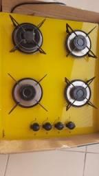 Cooktop marca Casa Vitra