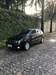 Fiat Palio 1.8 R 2007 novissimo oportunidade!