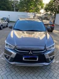 MITSUBISHI ASX HPE 2WD 2020