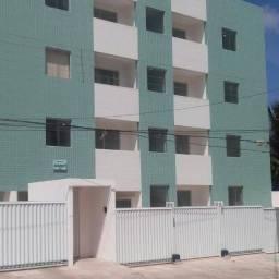 Repasse de Apartamento no José Américo!