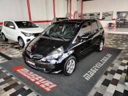 Honda Fit LXL 1.4 - 2008