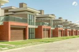 Título do anúncio: Casa com 4 dormitórios, 286 m² - venda por R$ 1.130.000,00 ou aluguel por R$ 3.600,00/mês