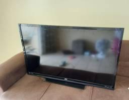 TV e DVD