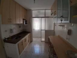 Apartamento à venda com 2 dormitórios em Mandaqui, São paulo cod:131879