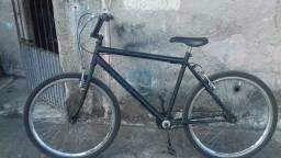 Título do anúncio: Bicicleta 150