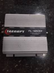 Taramps tl1200