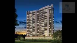 Neo Home Club, apartamentos com 3 quartos, 75 a 110 m² Parque Iracema - Fortaleza/CE