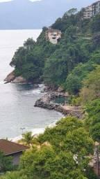 Apartamento Condomínio Porto Real Resort e Suites