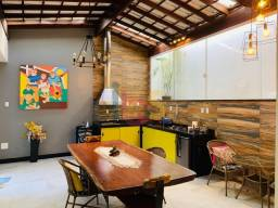 Vendo Apartamento 3/4 no Bairro Pontalzinho - Itabuna/BA