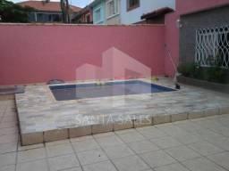 Casa para alugar com 4 dormitórios em Parada inglesa, São paulo cod:SS12278