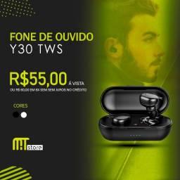 Fone Y30 TWS Bluetooth