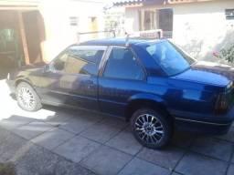 Carro Monza