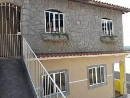 2 Belas Casas Bairro Santa Clara - Barra Mansa