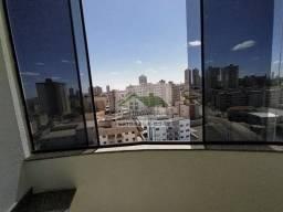 58m - apartamento com armario