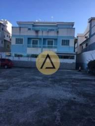 Atlântica Imóveis tem excelente apartamento para locação!