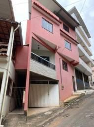 Casa pra alugar em Alegre