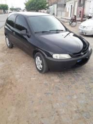 Vendo carro celta 2002