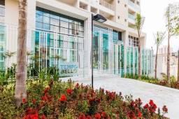 Apartamento para alugar com 1 dormitórios em Jardim aeroporto, São paulo cod:SS47671