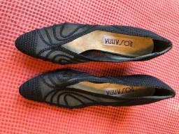 Sapato exclusivo 42