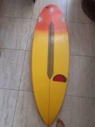 Prancha de surf marujo