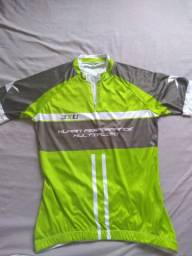 Camisa de ciclismo top