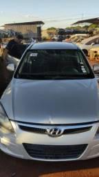 Hyundai I30 2.0 2011 Revisado Para Retirada