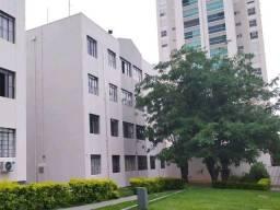 Locação | Apartamento com 61 m², 3 dormitório(s), 1 vaga(s). Zona 08, Maringá
