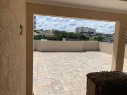 Apartamento à venda com 2 dormitórios em Taboão, Diadema cod:167091