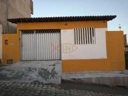 Título do anúncio: [CV-294] Vende casa Potengi Natal /RN