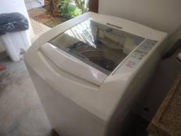 Maquina de lavar roupas Brastemp 10kg