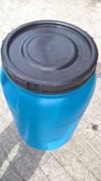 Bombona de água 90 litros