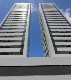 Alugo apartamento TOP em excelente localização no Recife, perto de tudo!