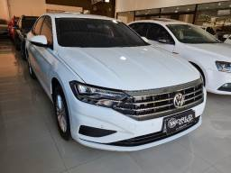 Volkswagen Jetta 1.4 250 Tsi