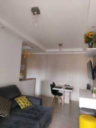 Apartamento à venda com 3 dormitórios em Saúde, São paulo cod:150201