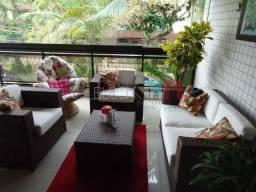 Apartamento à venda com 3 dormitórios cod:RCAP30909