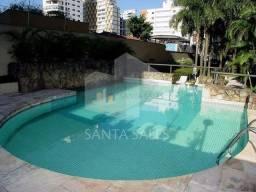 Apartamento para alugar com 4 dormitórios em Planalto paulista, São paulo cod:SS26117